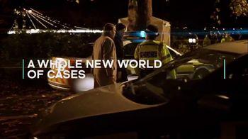 AMC+ TV Spot, 'Law & Order UK' - Thumbnail 7