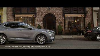 Buick TV Spot, 'So You: Tight Spot' Song by Matt and Kim [T2] - Thumbnail 1