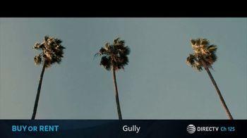 DIRECTV Cinema TV Spot, 'Gully'
