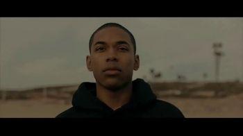 DIRECTV Cinema TV Spot, 'Gully' - Thumbnail 1