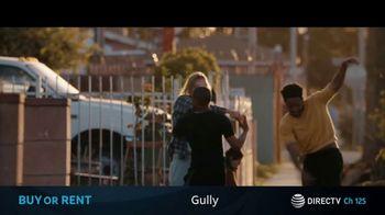 DIRECTV Cinema TV Spot, 'Gully' - Thumbnail 3