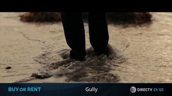 DIRECTV Cinema TV Spot, 'Gully' - Thumbnail 4