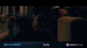 DIRECTV Cinema TV Spot, 'Gully' - Thumbnail 5
