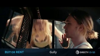 DIRECTV Cinema TV Spot, 'Gully' - Thumbnail 6