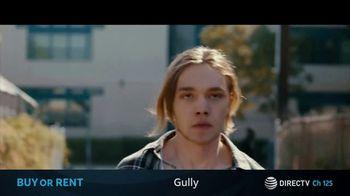 DIRECTV Cinema TV Spot, 'Gully' - Thumbnail 7