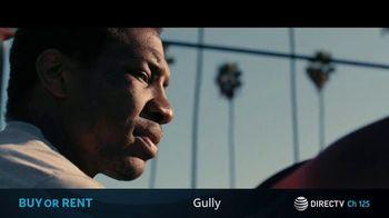 DIRECTV Cinema TV Spot, 'Gully' - Thumbnail 8
