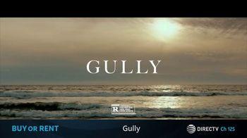DIRECTV Cinema TV Spot, 'Gully' - Thumbnail 9