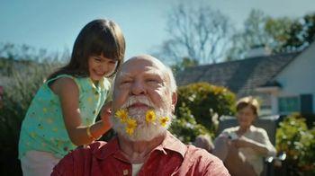 The Home Depot TV Spot, 'Celebrar a los padres' [Spanish]