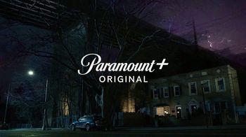 Paramount+ TV Spot, 'Evil' - Thumbnail 1