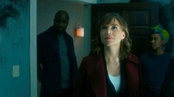 Paramount+ TV Spot, 'Evil' - Thumbnail 2