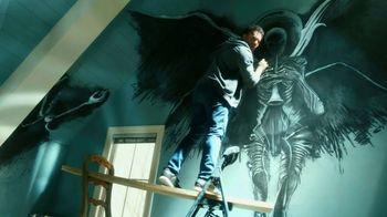 Paramount+ TV Spot, 'Evil' - Thumbnail 3
