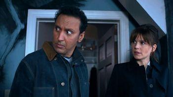 Paramount+ TV Spot, 'Evil' - Thumbnail 5
