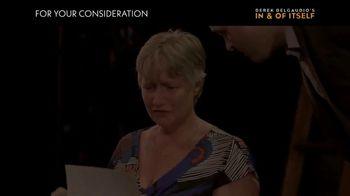 Hulu TV Spot, 'Derek DelGaudio's In & Of Itself' - Thumbnail 5