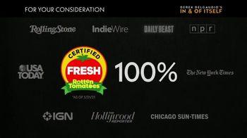 Hulu TV Spot, 'Derek DelGaudio's In & Of Itself' - Thumbnail 6