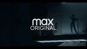 HBO Max TV Spot, 'Gossip Girl' Song by Frank Ocean Feat. Earl Sweatshirt - Thumbnail 2