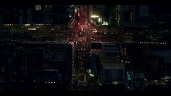 HBO Max TV Spot, 'Gossip Girl' Song by Frank Ocean Feat. Earl Sweatshirt - Thumbnail 3