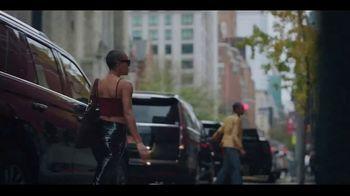 HBO Max TV Spot, 'Gossip Girl' Song by Frank Ocean Feat. Earl Sweatshirt - Thumbnail 5