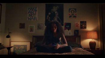 HBO Max TV Spot, 'Gossip Girl' Song by Frank Ocean Feat. Earl Sweatshirt - Thumbnail 6