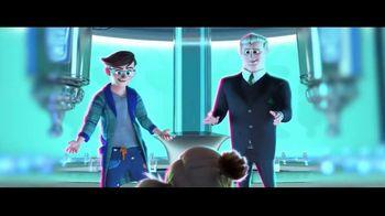 The Boss Baby: Family Business - Alternate Trailer 19