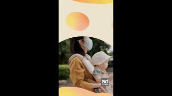 COVID Collaborative TV Spot, 'How Long?' - Thumbnail 1