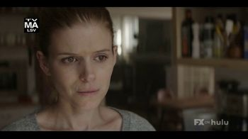 Hulu TV Spot, 'A Teacher'