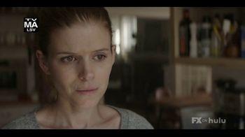 Hulu TV Spot, 'A Teacher' - Thumbnail 2