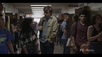 Hulu TV Spot, 'A Teacher' - Thumbnail 5