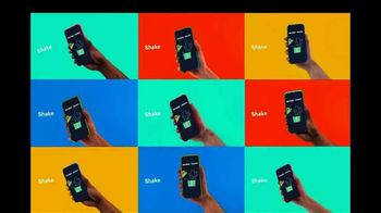 MoneyLion TV Spot, 'Banking That Gives You More' Song by Summer Kennedy - Thumbnail 7