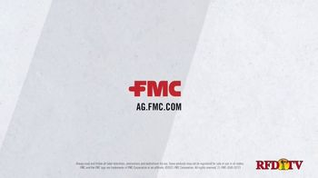 FMC Corporation TV Spot, 'Growth' - Thumbnail 9