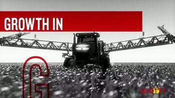 FMC Corporation TV Spot, 'Growth' - Thumbnail 1