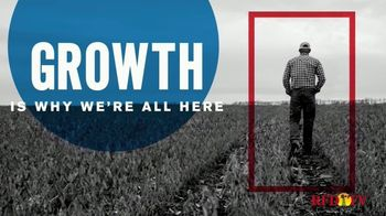 FMC Corporation TV Spot, 'Growth' - Thumbnail 4