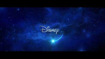 Disney+ TV Spot, 'Expanding Marvel Cinematic Universe' - Thumbnail 1