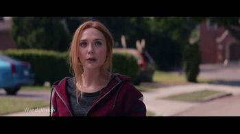 Disney+ TV Spot, 'Expanding Marvel Cinematic Universe' - Thumbnail 7