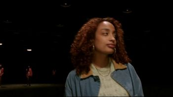 Apple Music Spatial Audio TV Spot, 'Beyond Stereo' Featuring Masego - Thumbnail 2