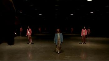 Apple Music Spatial Audio TV Spot, 'Beyond Stereo' Featuring Masego - Thumbnail 4