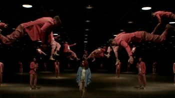 Apple Music Spatial Audio TV Spot, 'Beyond Stereo' Featuring Masego - Thumbnail 8