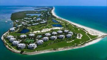 South Seas Island Resort TV Spot, 'Pure Relaxation'