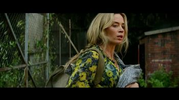 A Quiet Place Part II - Alternate Trailer 30