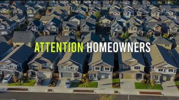 Home123 Mortgage TV Spot, 'Money Just for You' - Thumbnail 1