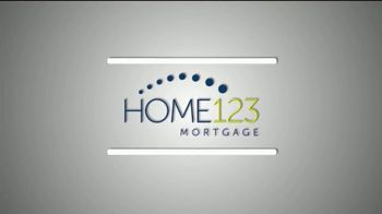 Home123 Mortgage TV Spot, 'Money Just for You' - Thumbnail 4