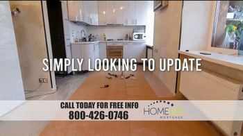 Home123 Mortgage TV Spot, 'Money Just for You' - Thumbnail 8