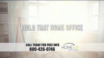 Home123 Mortgage TV Spot, 'Money Just for You' - Thumbnail 9
