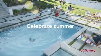JCPenney Memorial Day Sale TV Spot, 'Hundreds of Doorbusters' - Thumbnail 8