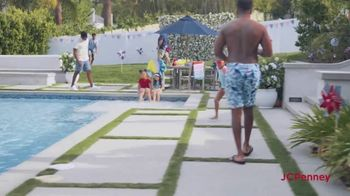 JCPenney Memorial Day Sale TV Spot, 'Hundreds of Doorbusters' - Thumbnail 5