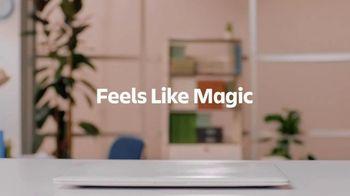 Trello TV Spot, 'Feels Like Magic: Duplicates' - Thumbnail 7
