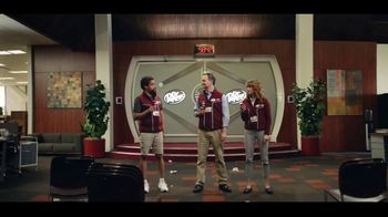 Dr Pepper Zero Sugar TV Spot, 'Freeze Frame Cheers' - Thumbnail 2