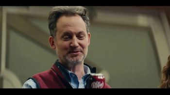 Dr Pepper Zero Sugar TV Spot, 'Freeze Frame Cheers' - Thumbnail 5