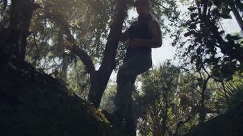 ECHO TV Spot, 'Climbing to the Top' - Thumbnail 2