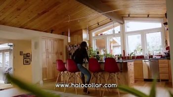 Halo Collars TV Spot, 'Juniper' - Thumbnail 2