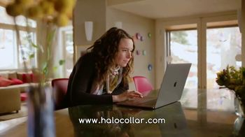 Halo Collars TV Spot, 'Juniper' - Thumbnail 3